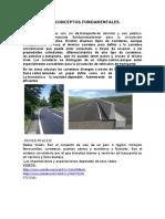 Introducción a la Ingeniería de Transito y diseño vial urbano.docx