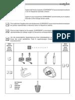 Eurodent Isoplus - User manual (en,de,fr).pdf
