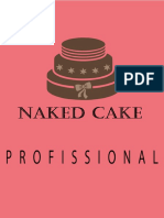1_Naked cake