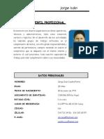 HV Ec. Jorge I Parra impimir