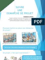 DIC.-Suivre-une-démarche-de-projet (2)