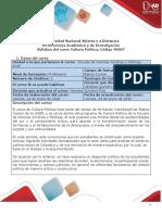Syllabus del curso Cultura Política.pdf