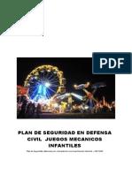 PLAN_DE_SEGURIDAD_JUEGOS MECANICOS