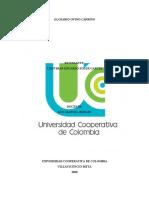 Glosario Ovino - Caprino 2 corte (1).docx