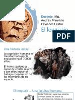 PP. Lenguaje.pdf