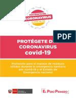 protocolo-actualizado.pdf