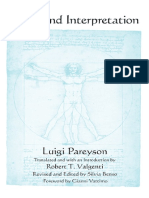 Truth and Interpretation by Pareyson, Luigi Benso, Silvia (z-lib.org).epub.pdf