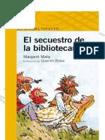 El_Secuestro_de_La_Bibliotecaria-Mahy_1.pdf