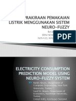 review jurnal neuro fuzzy