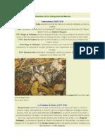 Resumen de la Conquista de México.docx