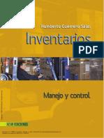 Inventarios_manejo_y_control_----_(INVENTARIOS) unidad 1.pdf