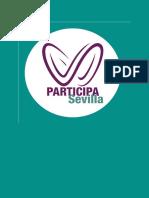 PROGRAMA-PARTICIPA-SEVILLA