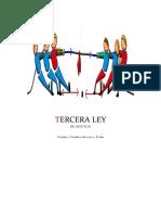 TERCERA LEY.docx