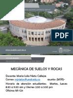 1-Generalidades y formación.pdf