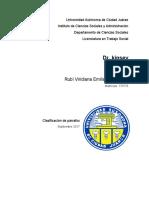 Universidad Autónoma de Ciudad Juárez.docx portada.docx