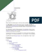 Célula glial