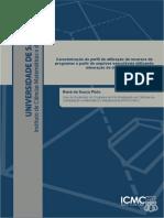 RenedeSouzaPinto_revisada.pdf