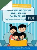 Buku Parenting Nazia Nuril Fuadia Copyright (8)_compressed.pdf