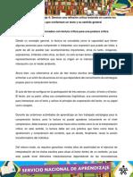 Evidencia_Foro_Apropiar_terminos_lectura_critica