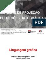 A03_Aula-Sistemas-de-Projeção-Proj-Orto-2 (1).pdf