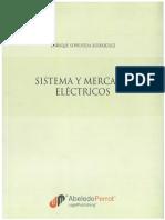 Sistema y Mercado Eléctricos - Enrique Sepúlveda R..pdf