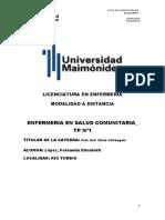 ENF EN SALUD COMUNITARIA II-TP1.docx