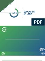 Anexo 1_PLANTILLAS-UTE-2020(2)