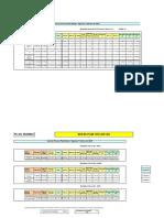 lista de precios febrero 2020 (1)