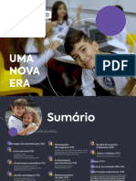 cogna_relatorio-2.pdf