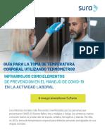 ANEXOS SURA.pdf