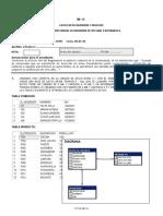 P4_Base_de_Datos_2020-I_Julio_Fox
