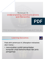 10 Communicatin Network.ppt Compatibility Mode