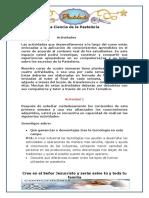 Actividad Pasteleía  Semana 1.doc