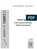 quad-12.pdf