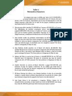 Taller n°2- ecuaciones interes simple e interes compuesto.docx