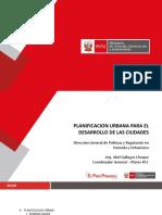 23 JUEV 4PM 3.1 Planificacion Urbana Para Desarrollo de Ciudades JUEV 23