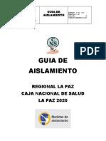 GUIA AISLAMIENTO 2020.pdf