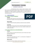 ESPECIFICACIONES TECNICAS ESTRUCTURAS.doc ultimo