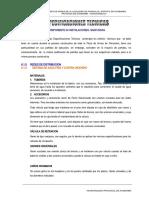 ESPECIFICACIONES TECNICAS INST._ sanit.doc ultimo