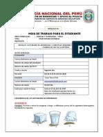 MODULO 04 FISICA (2°SECUND) BRP 2020 OFICIAL   pdf.pdf
