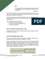 cursoNaoLetais_Mod4.pdf