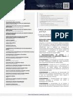 13.03.2020.pdf