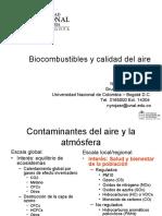 BiocombustiblesYCalidadDelAireECI