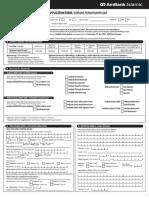 AmBankAppForm.pdf