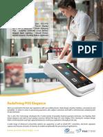 PAX_A920.pdf