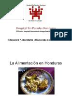 Clase-para-UCS-HSP-Educación-Alimentaria