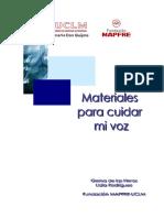 Material_para_cuidar_la_voz_001