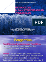 metode_PPKP