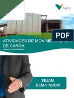 Treinamento MCE.pptx
