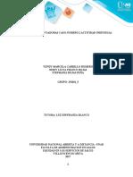 PREGUNTAS ORIENTADORAS CASO NUMERO 2 ACTIVIDAD COLABORATIVA.docx